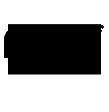 Logo C2MTL