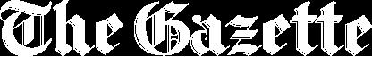 Logo The Gazette