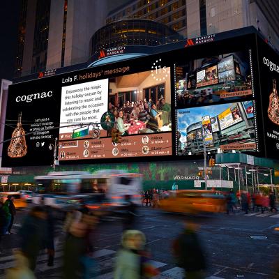 advertising-cognac-vf
