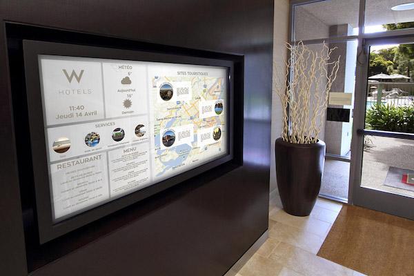 mock-up-hotel-5-1-1600x1067-1