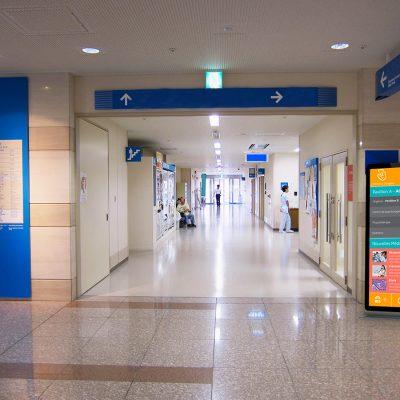 Healthcare - Industries - Image - Site web - Questology - 4